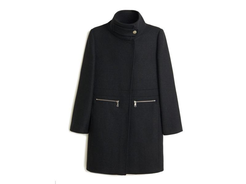 mango-cappotto-nero-zip
