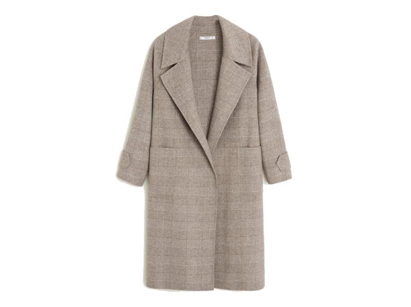 mango-coat-morbido-principe-galles