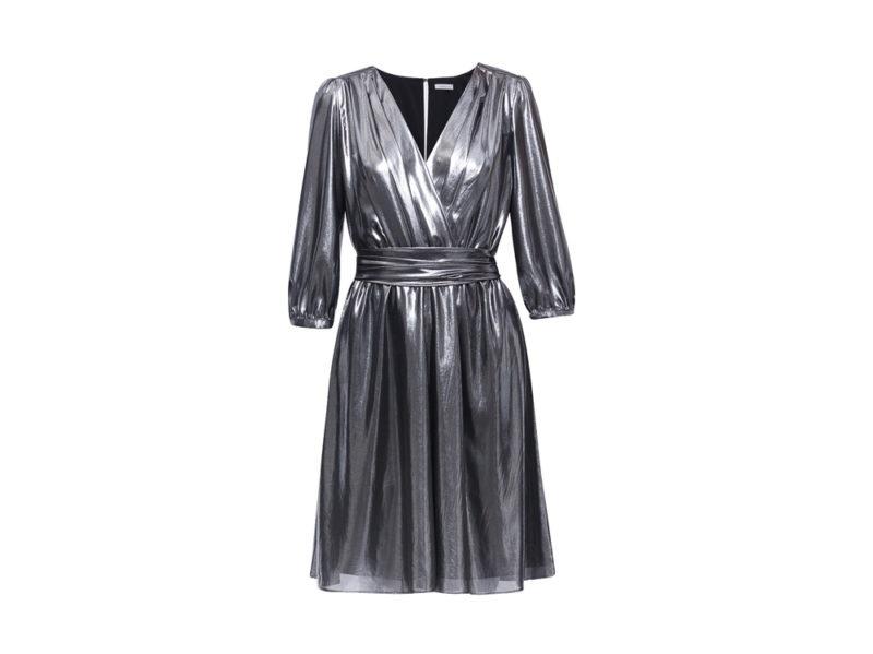 marella-abito-laminato-senior-argento