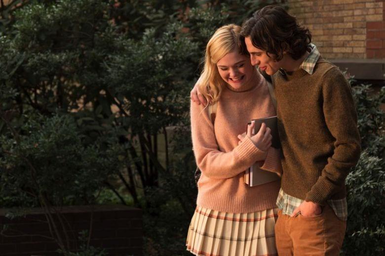 Cosa sapere del nuovo film di Woody Allen, Un giorno di pioggia a New York