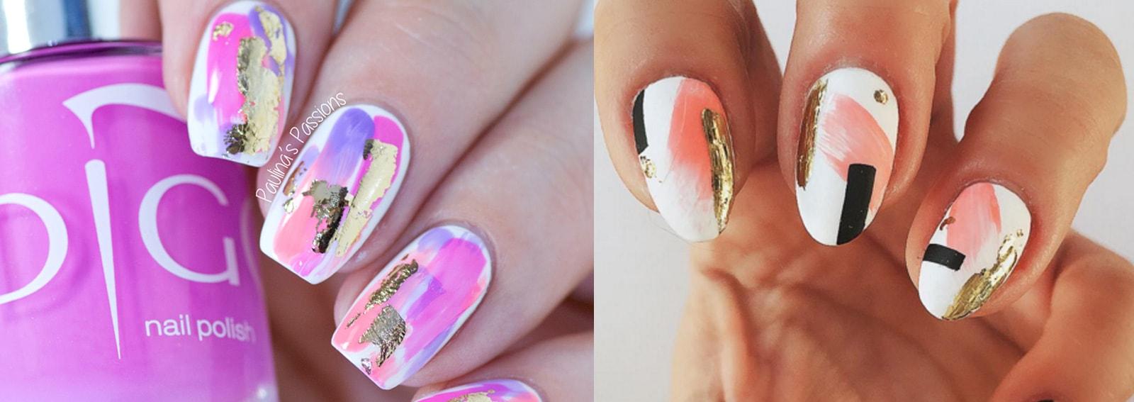 nail-art-strokes-manicure-pennellate-di-colore-cover-desktop