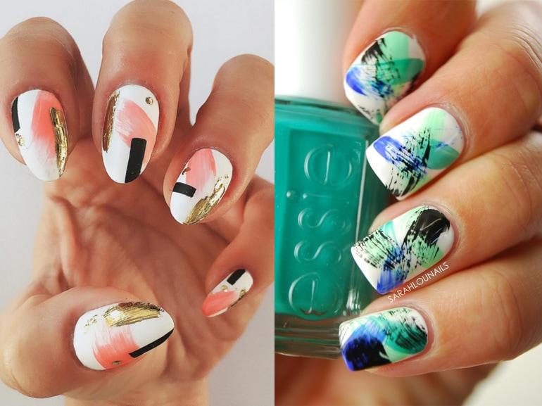 nail-art-strokes-manicure-pennellate-di-colore-cover-mobile