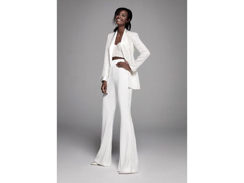 nicole-spose-ARA20011-AlessandraRinaudo-moda-sposa-2020-472