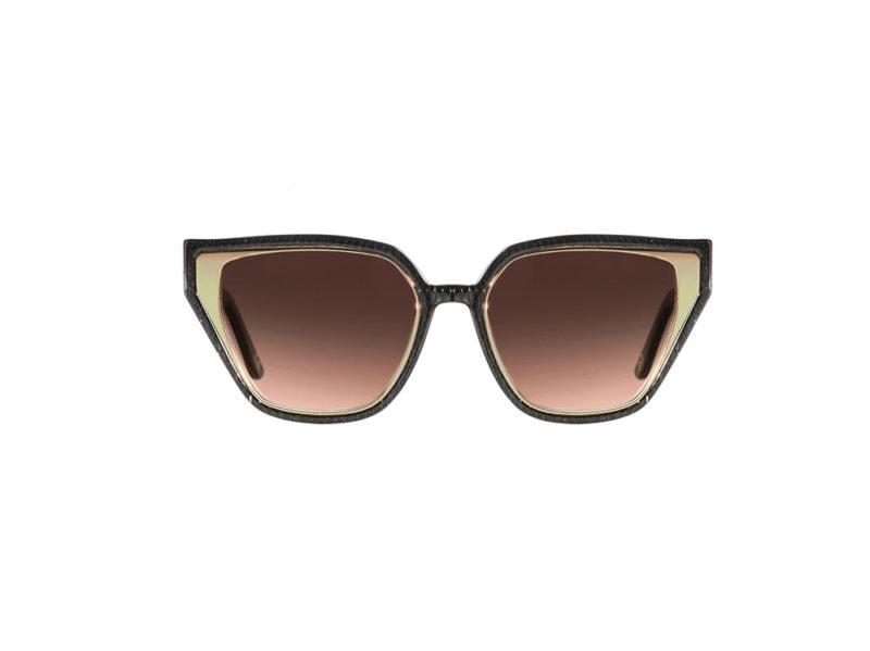 occhiali-mamma-ECLIPSE-EYEWEAR