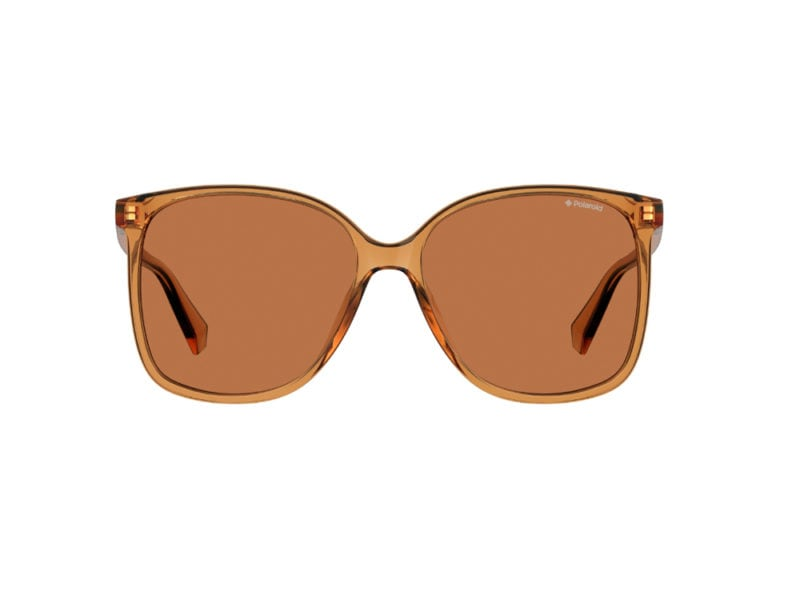 polaroid-eyewear