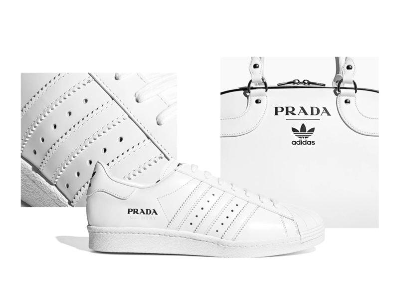 prada-adidas-new-1