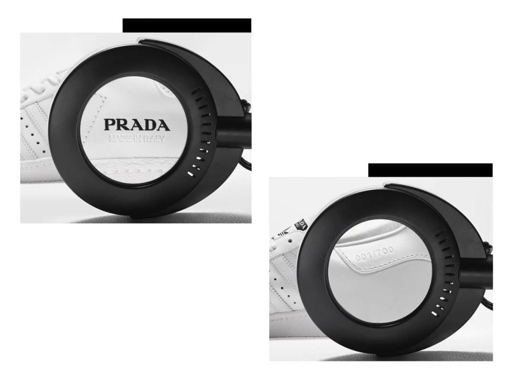 prada-adidas-new-2