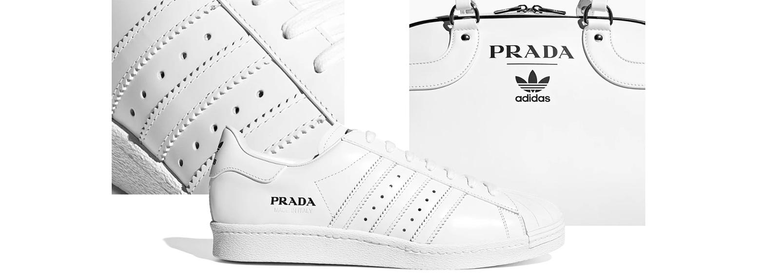 prada-adidas-new-DESK