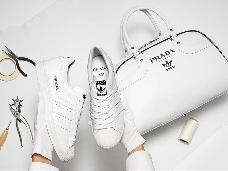 prada-adidas-new-MOBI