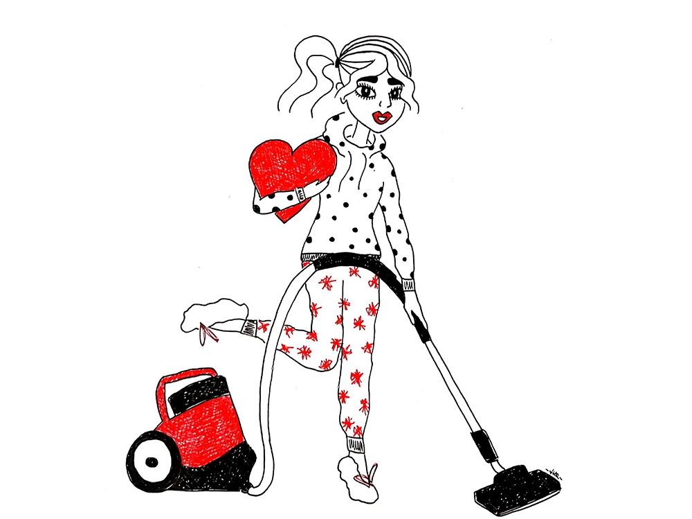 Desperate Housewives – e non è la serie TV con Eva Longoria