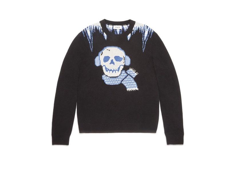 pullover-per-lui-COACH