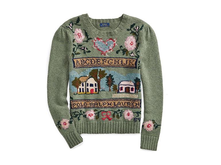 ralph-lauren-maglione