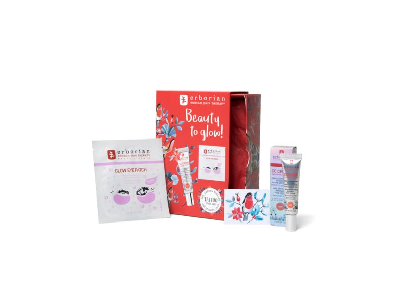 regali-di-natale-beauty-economici-sotto-i-50-euro-SET-REGALO-ERBORIAN