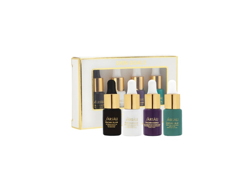 regali-di-natale-beauty-economici-sotto-i-50-euro-SET-REGALO-MINI-OLII-VISO-FARSALI