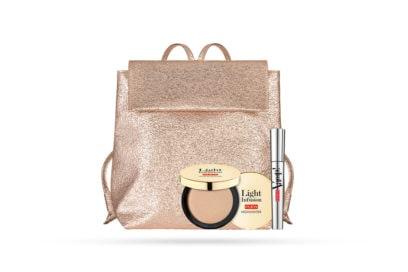 regali-di-natale-beauty-economici-sotto-i-50-euro-SET-REGALO-pupa-zaino-oro-cipria-mascara