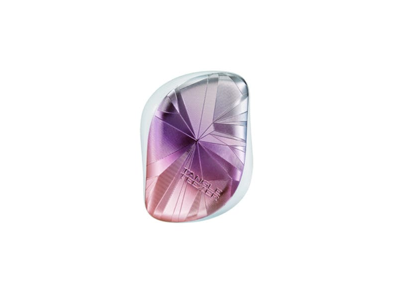 regali-di-natale-beauty-economici-sotto-i-50-euro-SPAZZOLA-TANGLE-TEEZER-QVC