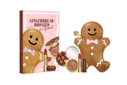 regali-di-natale-beauty-economici-sotto-i-50-euro-TOO-FACED-COFANETTO-REGALO-MAKE-UP