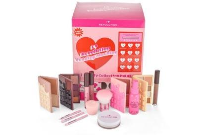 regali-di-natale-beauty-economici-sotto-i-50-euro-make-up-revolution-vending-machine-esclusiva-ovs-shaka