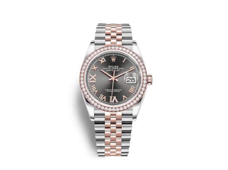 rolex-datejust-36-oro-everose-e-diamanti-