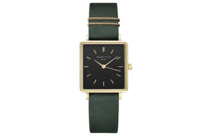 rosefield-watches