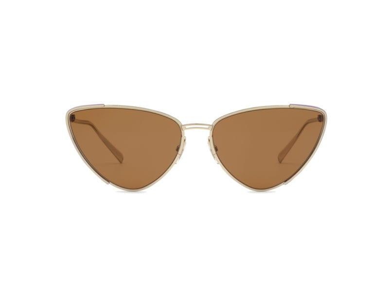 salvatore-ferragamo-eyewear-fw19-adv-SF206S_736_b