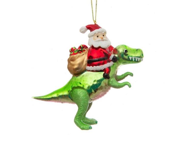 santa-dinosaur-2