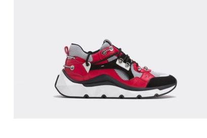 sneakers-da-uomo-Alex-De-Pase
