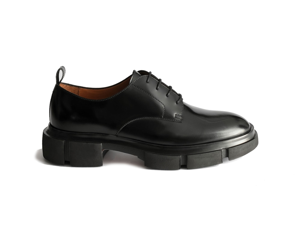 stories-technical-sole-leather-oxford