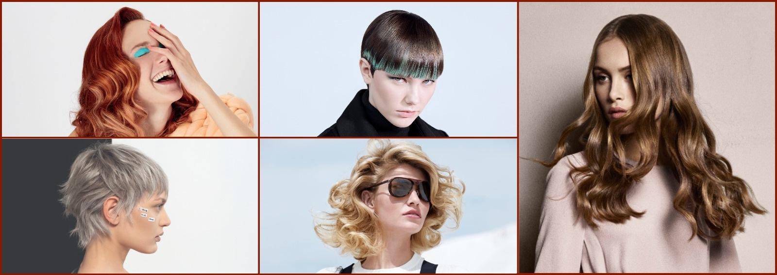tendenze capelli saloni autunno inverno 2019 2020 cover desktop