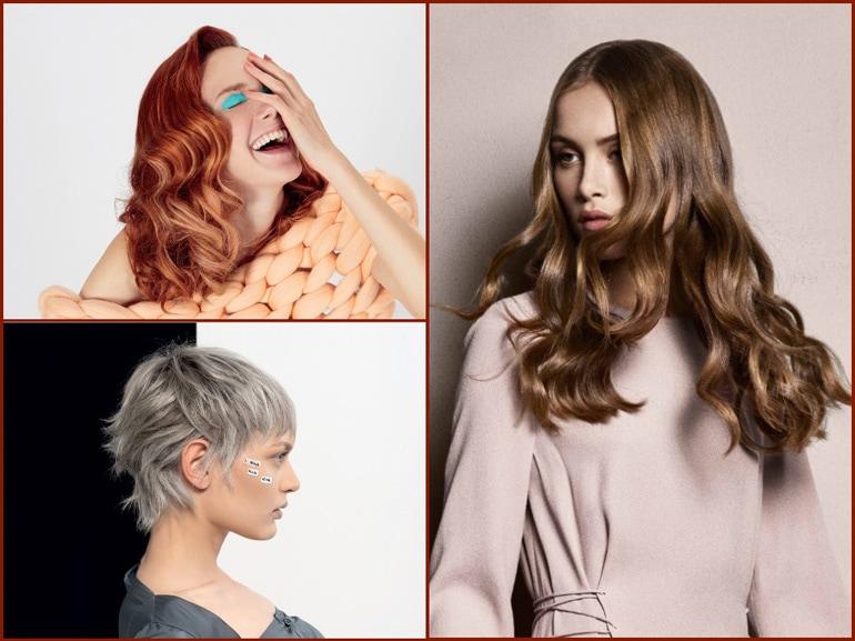 tendenze-capelli-saloni-autunno-inverno-2019-2020-cover-mobile