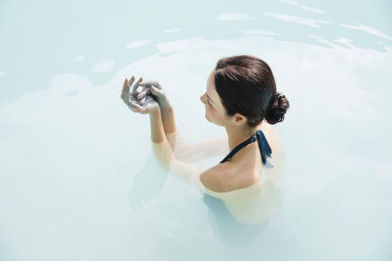Terme e Spa in Italia: i 10 indirizzi top per una fuga d'amore (o di relax)