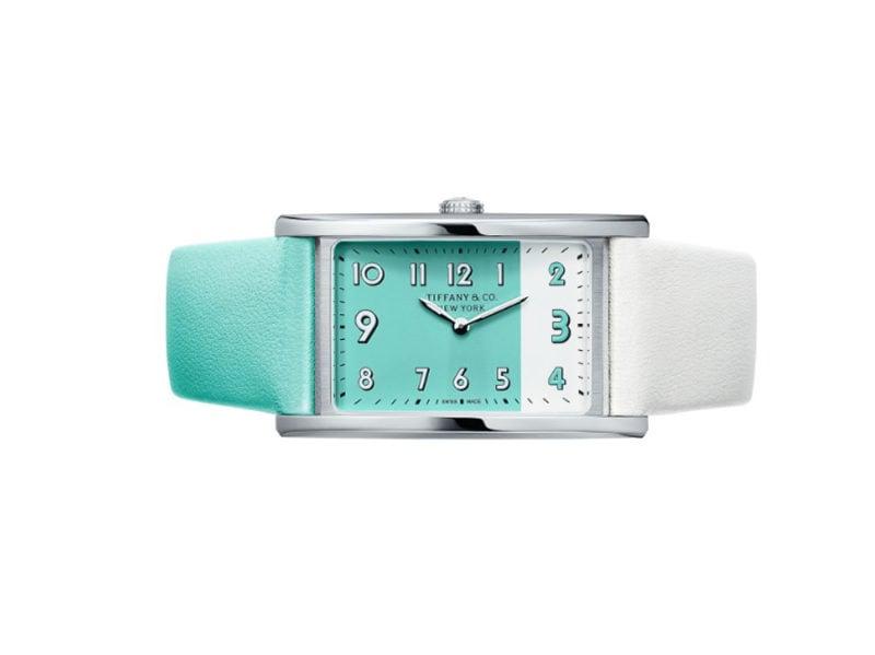 tiffany-orologio-a-due-sfere-in-acciaio-inossidabile