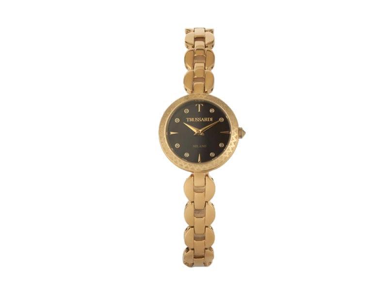 trussardi-orologio-t-chain-in-acciaio-color-oro