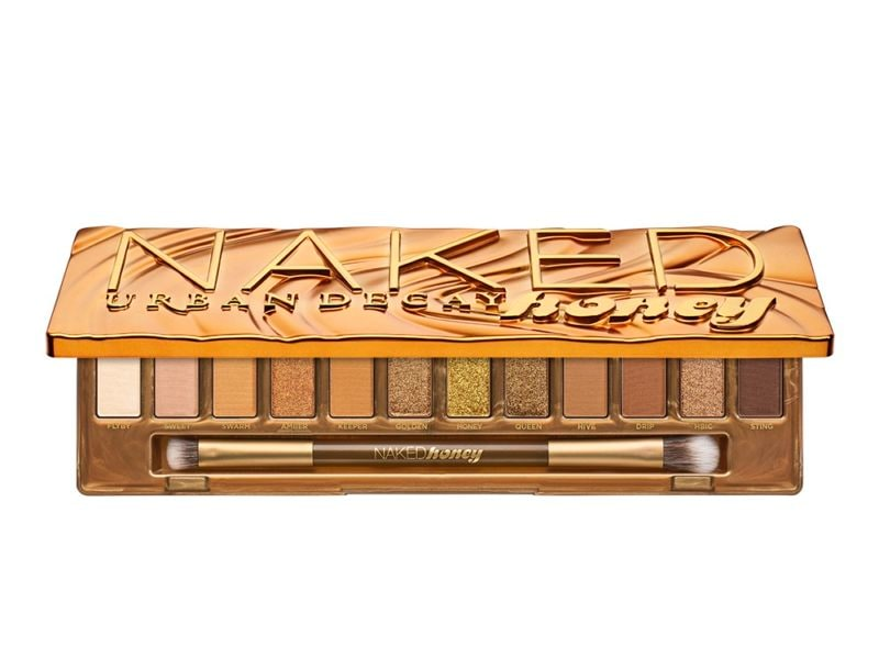 urban-decay-naked-honey
