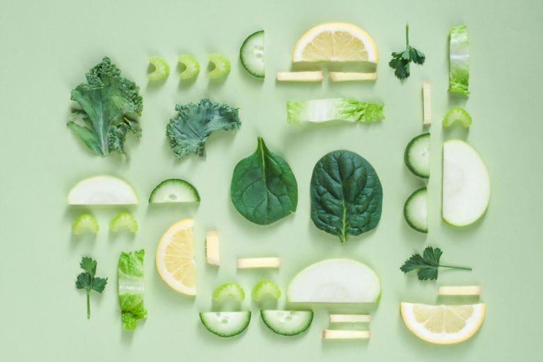 Dieta Sirt, cos'è e come funziona la dieta delle star che accelera il metabolismo