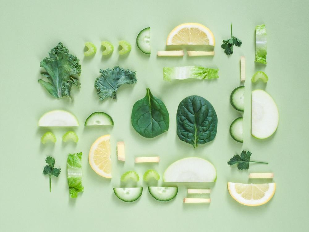 dieta del the verde funziona