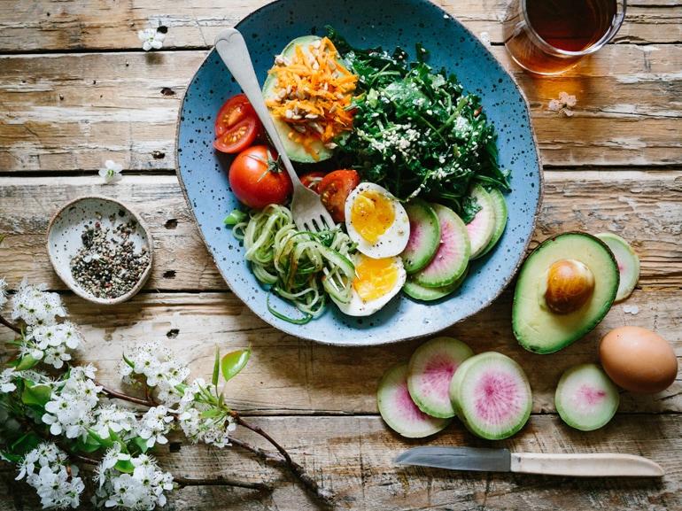 visore-food-mobile