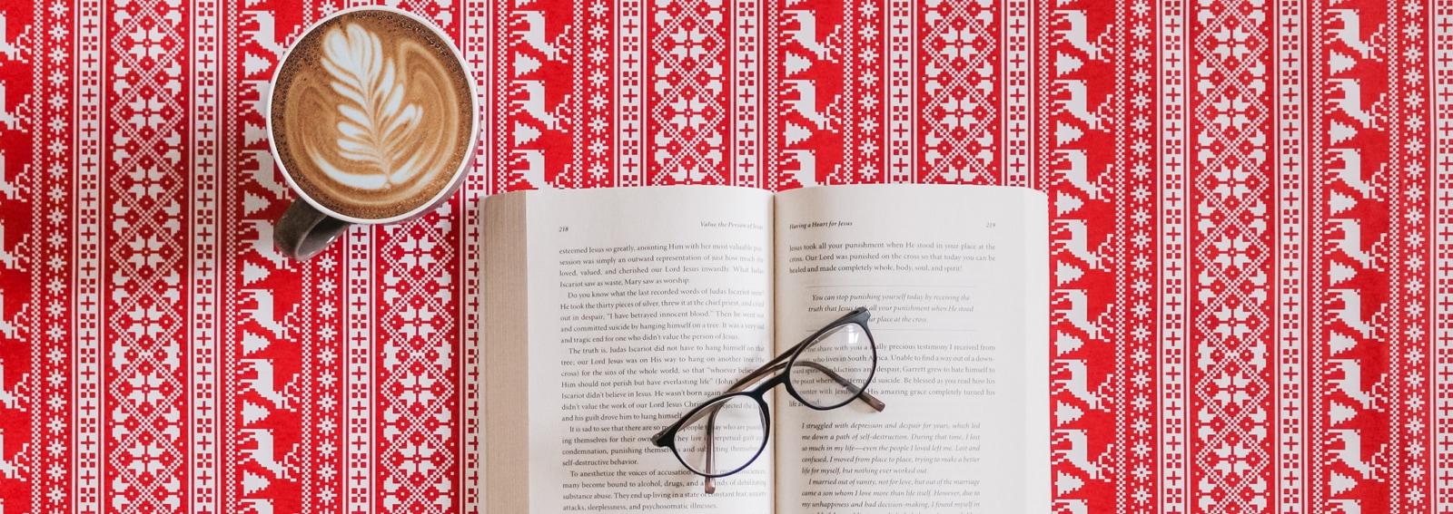 visore-libri-dicembreDESK