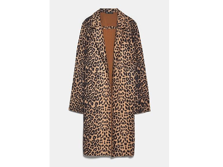 zara-cappotto-leopardo