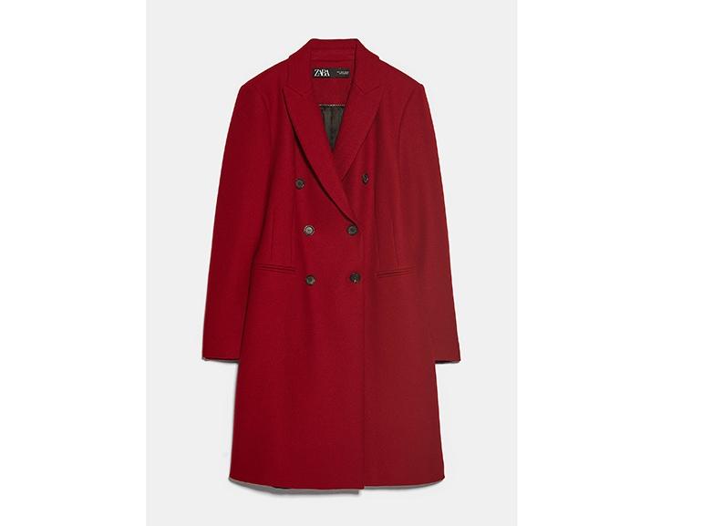 zara-cappotto-rosso-doppiop