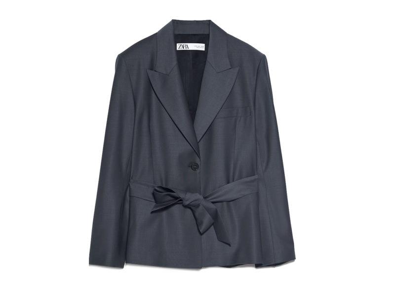 zara-giacca-cintura-misto-lana-grigio-perla