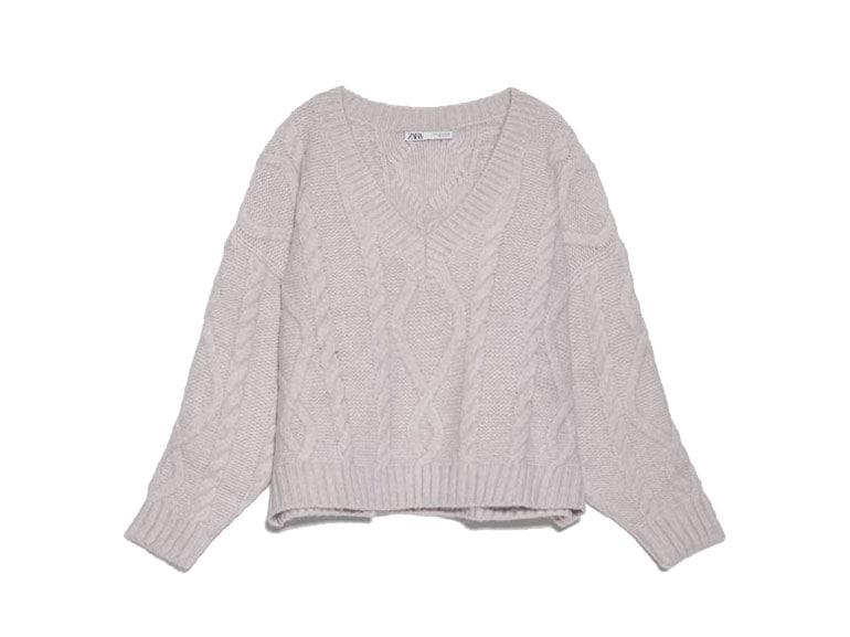 zara-maglione