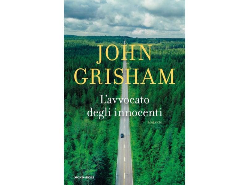 01-john-grisham