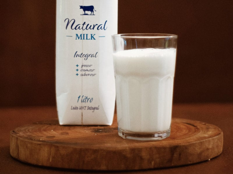 01-latte-vaccino