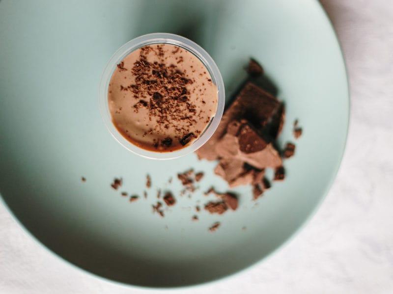 02-cioccolato