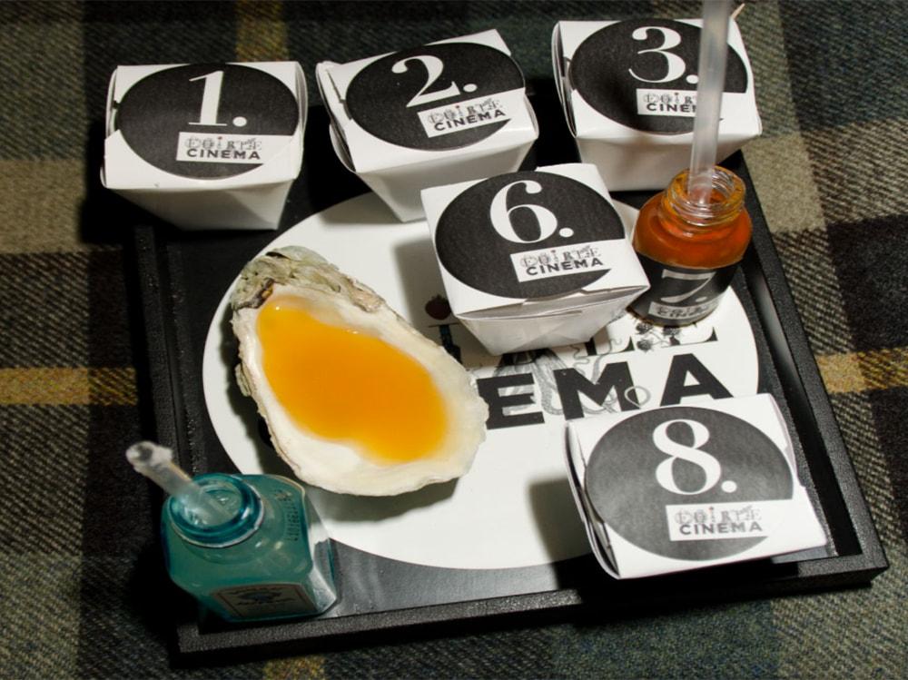 02-edible-cinema