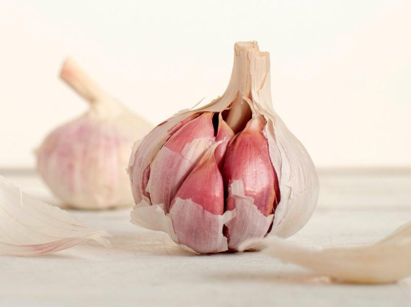 03-aglio