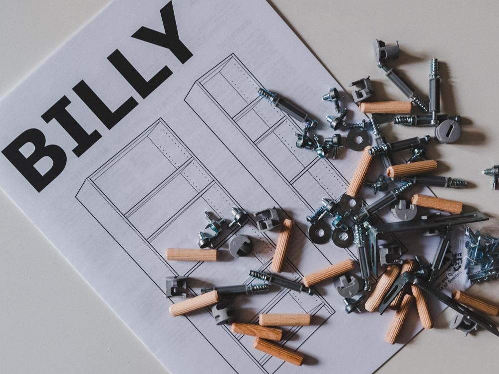 03-ikea-billy