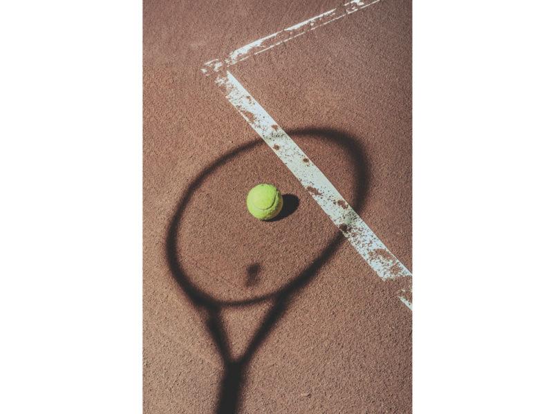 03-tennis