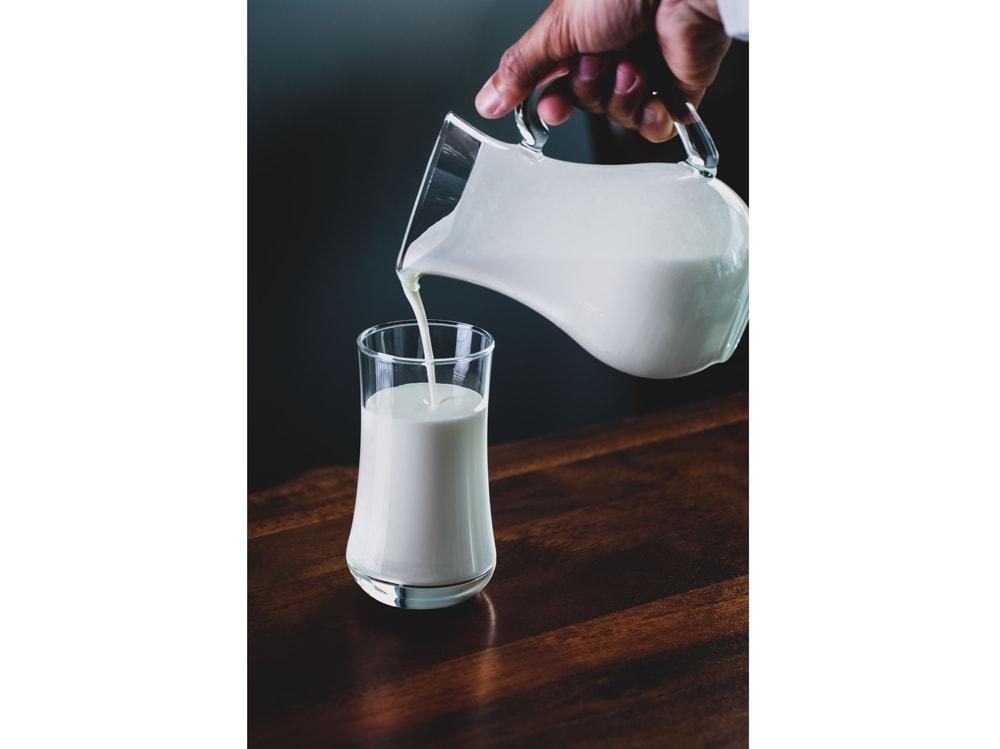 05-latte-riso
